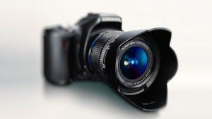 FOTOGRAFICKÉ SLUŽBY V BRATISLAVE, FOTOSTUDIO A FOTOGRAF BRATISLAVA